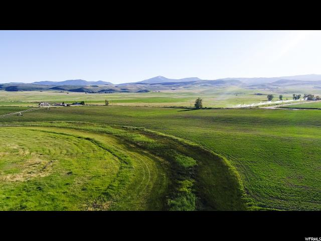 Additional photo for property listing at PETERSON PETERSON Paris, Idaho 83261 United States