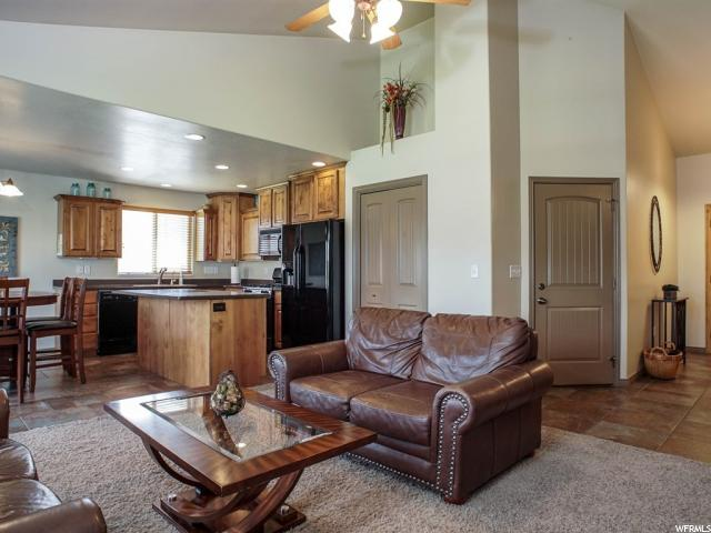 Additional photo for property listing at 4942 W 4825 S  Hooper, Utah 84315 United States