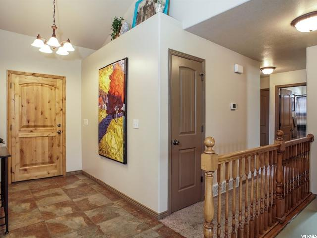 Additional photo for property listing at 4942 W 4825 S  Hooper, Utah 84315 États-Unis