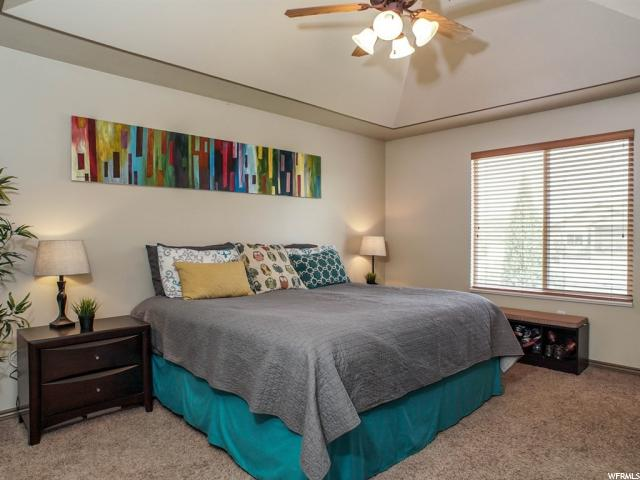 Additional photo for property listing at 4942 W 4825 S  Hooper, 犹他州 84315 美国