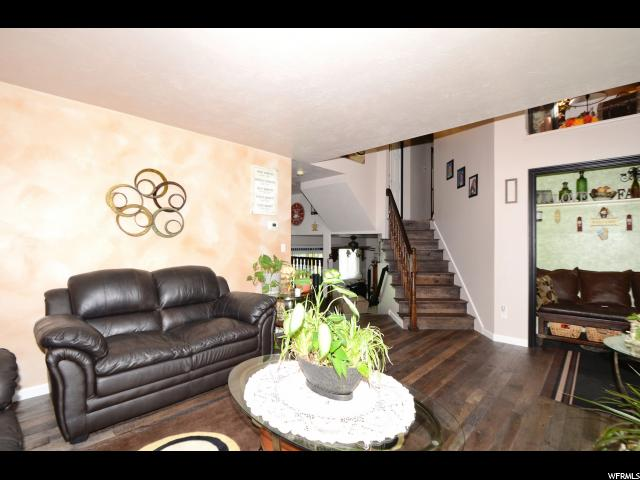 Additional photo for property listing at 4521 S 6400 W 4521 S 6400 W Hooper, Юта 84315 Соединенные Штаты