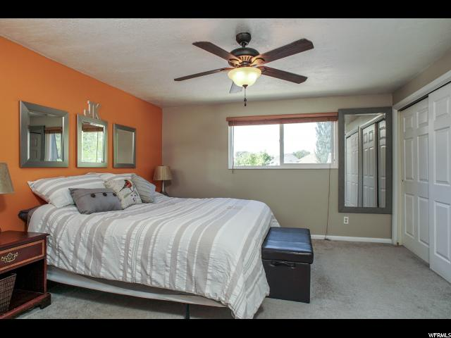 936 S BRISTOL Unit 49 Fruit Heights, UT 84037 - MLS #: 1472460