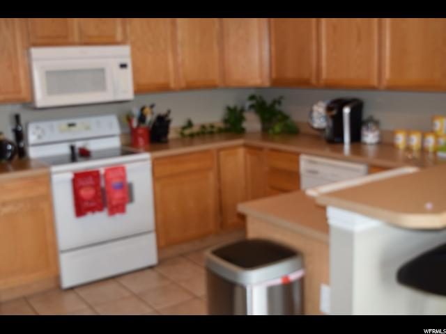 4579 S GREENBROOK CT Taylorsville, UT 84123 - MLS #: 1472480