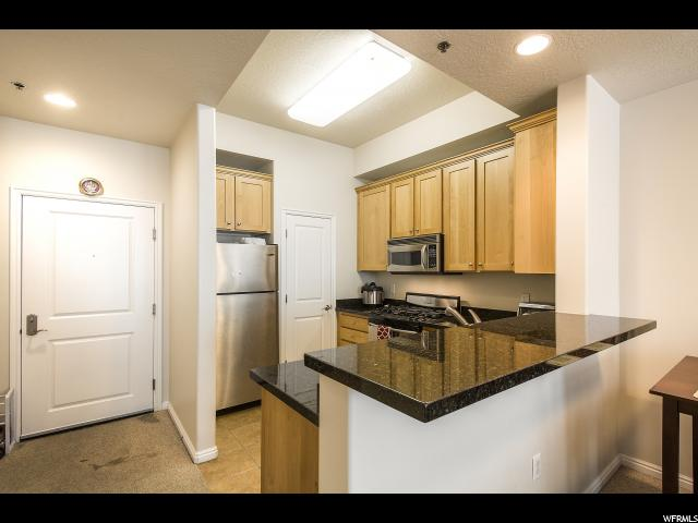 Additional photo for property listing at 5 S 500 W 5 S 500 W Unit: 1204 Salt Lake City, Utah 84101 Estados Unidos