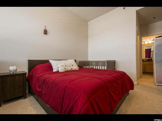 Additional photo for property listing at 5 S 500 W 5 S 500 W Unit: 1204 Salt Lake City, Utah 84101 États-Unis