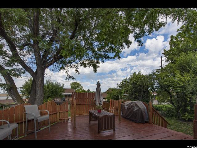 Additional photo for property listing at 944 S 1000 E  Springville, Utah 84663 United States