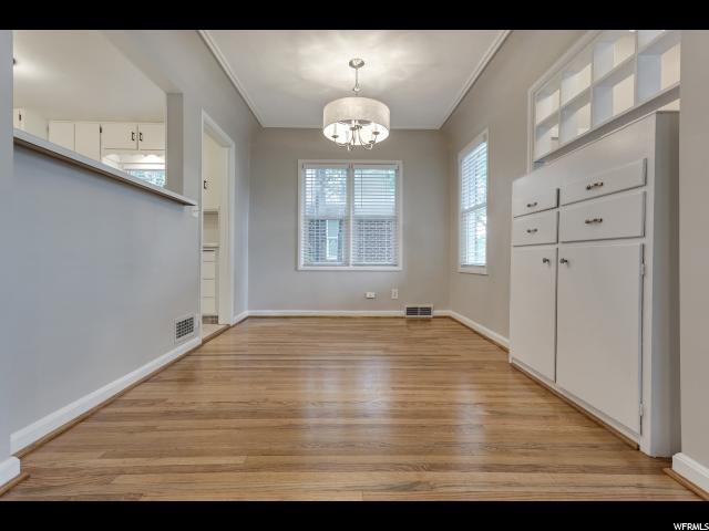 3105 S 700 Salt Lake City, UT 84106 - MLS #: 1472491