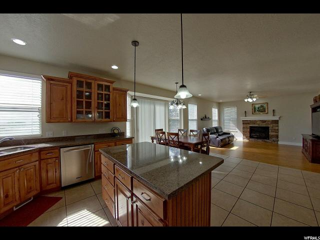 Additional photo for property listing at 9712 S BLUFFSIDE Drive  Sandy, Utah 84092 United States