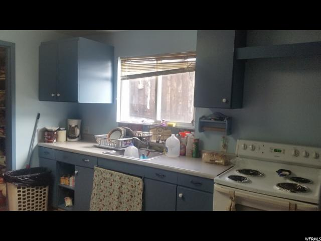 Additional photo for property listing at 1064 E TABBY ACCESS PAVE 1064 E TABBY ACCESS PAVE Unit: 18 Tabiona, 犹他州 84072 美国