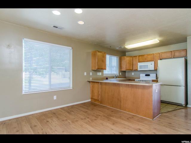 Additional photo for property listing at 341 N BOSTON Drive  North Salt Lake, Юта 84054 Соединенные Штаты