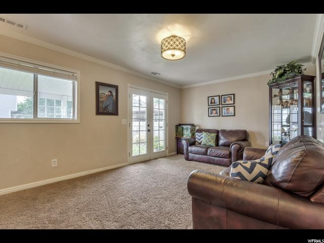 Additional photo for property listing at 1156 N MORTON Drive  Salt Lake City, Utah 84116 United States