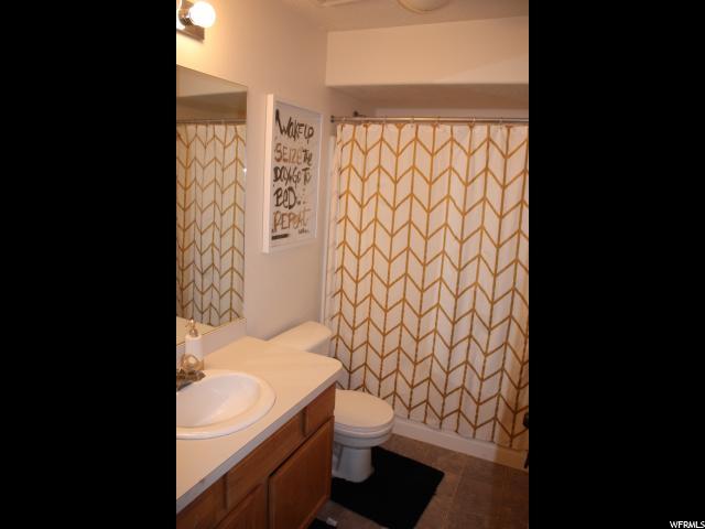 Additional photo for property listing at 3478 RIDGE ROUTE Road 3478 RIDGE ROUTE Road Unit: C8 Eagle Mountain, Utah 84005 États-Unis