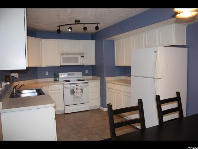 3478 RIDGE ROUTE RD Unit C8 Eagle Mountain, UT 84005 - MLS #: 1472519