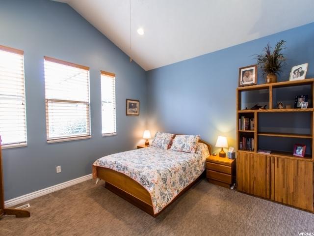 11314 S BLUE ROAN LN Sandy, UT 84092 - MLS #: 1472522