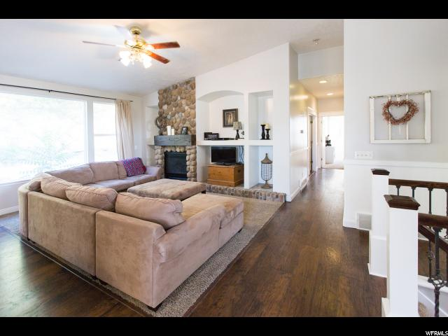Additional photo for property listing at 1168 E HAWBERRY Road  Draper, Utah 84020 United States