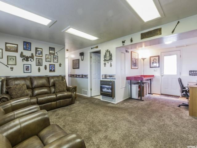 Additional photo for property listing at 5244 S 7100 W  Hooper, Utah 84315 United States