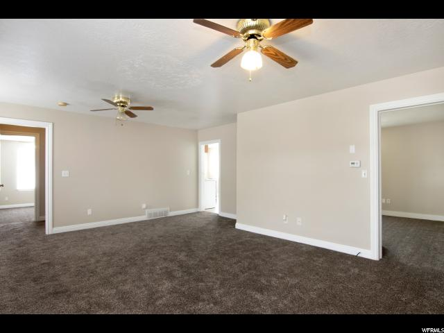 5450 S RILEY LN Murray, UT 84107 - MLS #: 1472528
