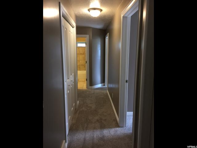 Additional photo for property listing at 2659 N 3375 W  Plain City, Utah 84404 United States