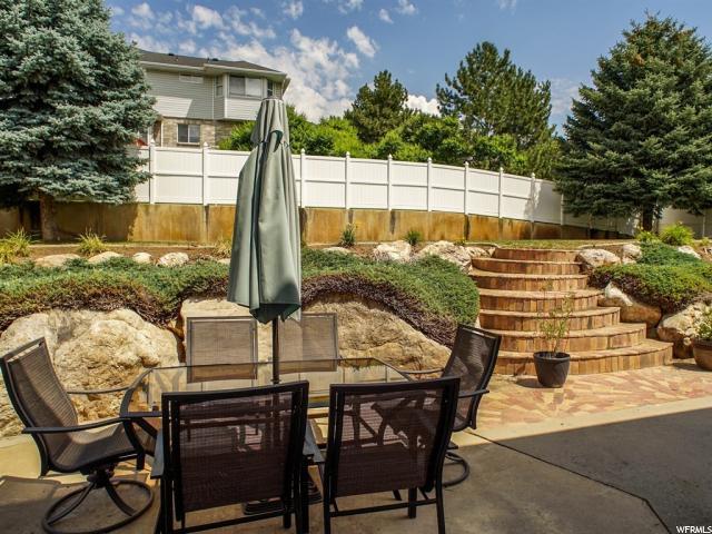 Additional photo for property listing at 188 W 3275 N 188 W 3275 N North Ogden, Utah 84414 États-Unis