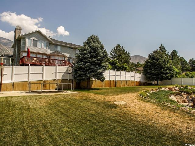 188 W 3275 North Ogden, UT 84414 - MLS #: 1472547