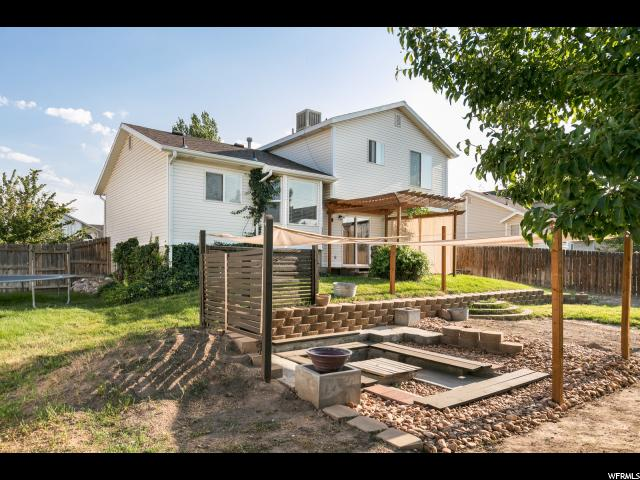 Additional photo for property listing at 5940 W CLOVER CREEK Lane  Salt Lake City, Utah 84118 United States