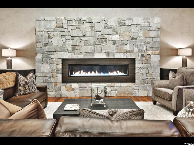 Additional photo for property listing at 7185 N WESTVIEW Court 7185 N WESTVIEW Court Park City, Utah 84098 United States