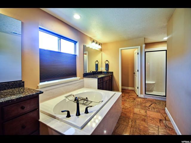 Additional photo for property listing at 72 S SUNSET Drive 72 S SUNSET Drive Vineyard, Юта 84058 Соединенные Штаты