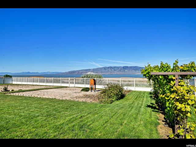 Additional photo for property listing at 72 S SUNSET Drive 72 S SUNSET Drive Vineyard, 犹他州 84058 美国