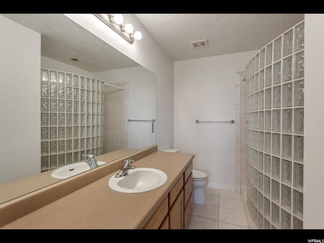 7863 S COOL CREEK WAY West Jordan, UT 84081 - MLS #: 1472555