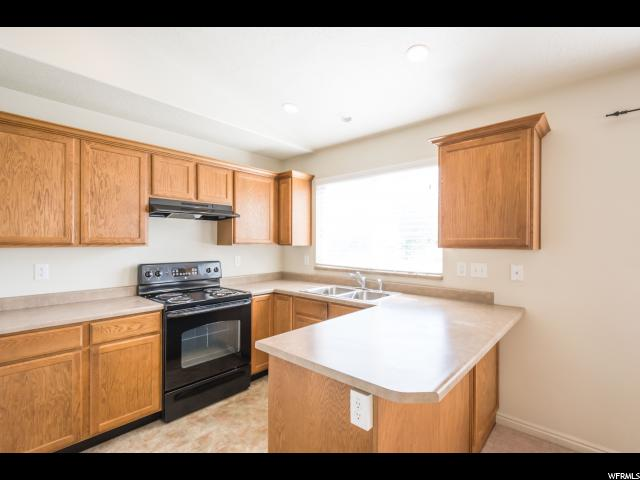 Additional photo for property listing at 1979 S 1450 W  Woods Cross, Utah 84087 Estados Unidos