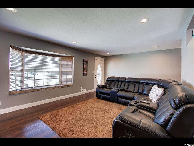 Additional photo for property listing at 8984 S OLIVE LEAF Court  West Jordan, Utah 84088 United States