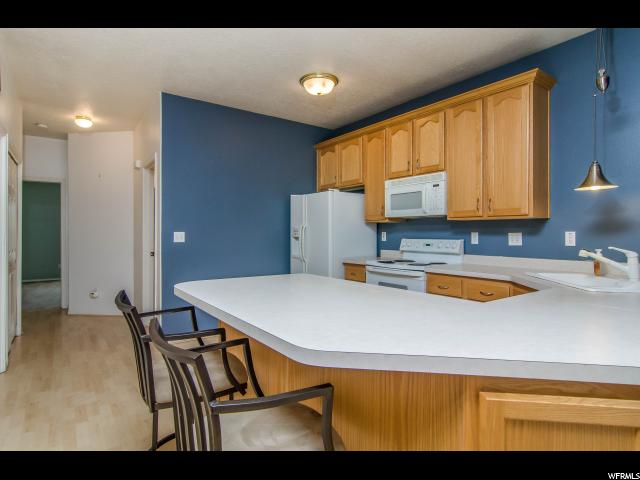 Additional photo for property listing at 3867 S MITCHELL CV 3867 S MITCHELL CV Unit: 101 South Salt Lake, Utah 84115 United States