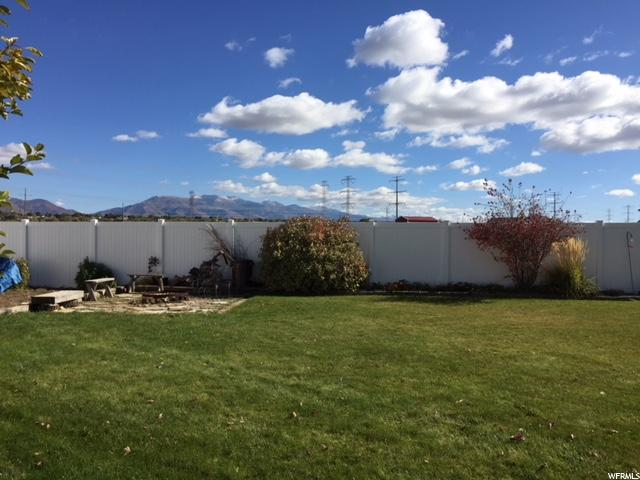 3376 W 4025 West Haven, UT 84401 - MLS #: 1472568