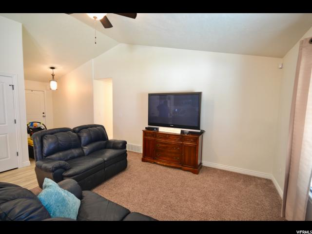 3582 W 1550 West Point, UT 84015 - MLS #: 1472574