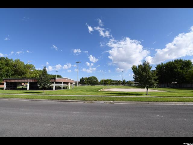 Additional photo for property listing at 406 E DAVID Drive  Tremonton, Utah 84337 Estados Unidos