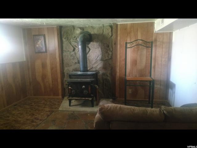 Additional photo for property listing at 60 N 700 E 60 N 700 E Castle Dale, Utah 84513 United States