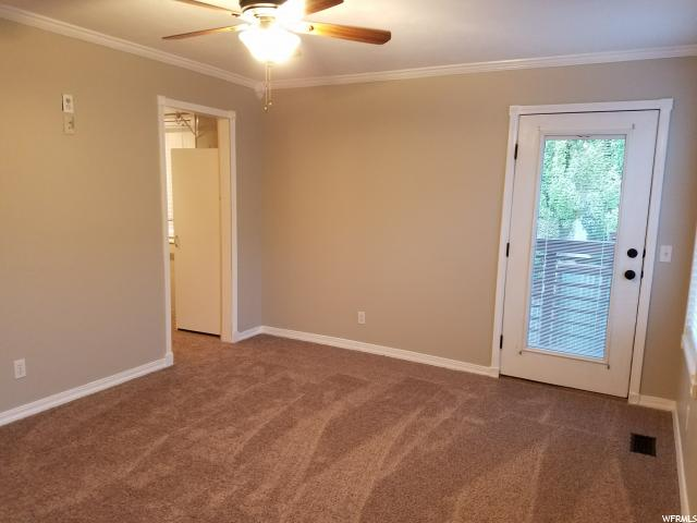 Additional photo for property listing at 13965 S HAYSTACK PEAK Circle  Riverton, Utah 84096 États-Unis