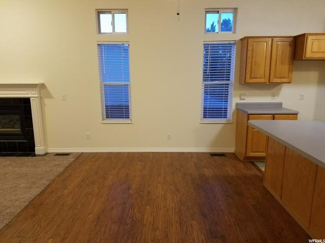 Additional photo for property listing at 13965 S HAYSTACK PEAK Circle  Riverton, Юта 84096 Соединенные Штаты