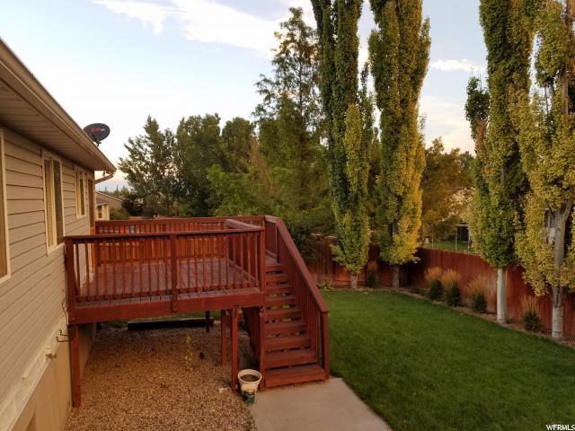 Additional photo for property listing at 13965 S HAYSTACK PEAK Circle  Riverton, Utah 84096 United States