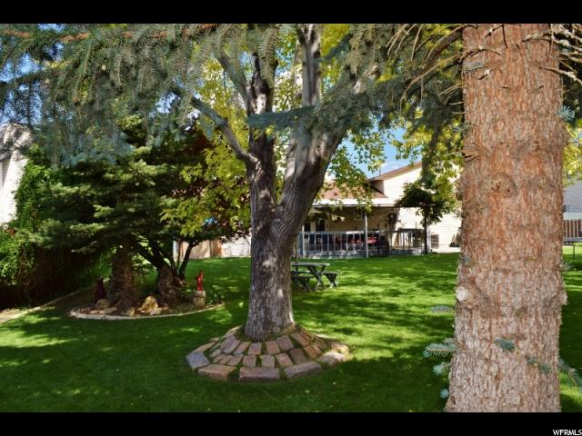 Additional photo for property listing at 241 N 1230 W  Price, Utah 84501 United States