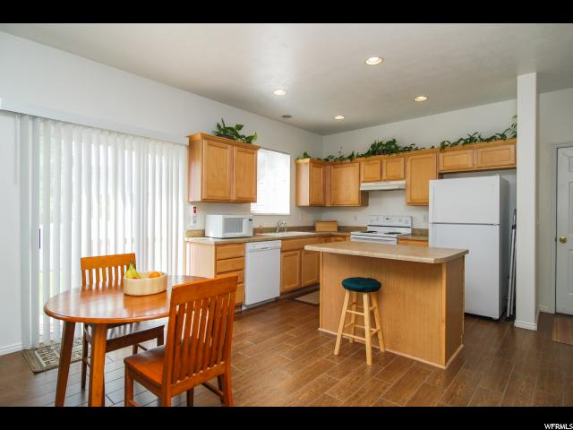 Additional photo for property listing at 967 N KINGS CROSSING Drive 967 N KINGS CROSSING Drive Unit: 112 Farmington, 犹他州 84025 美国