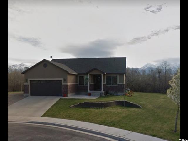 Homes For Sale In Utah Making Your Dream House A Reality