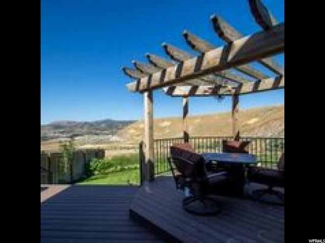 Additional photo for property listing at 5459 N CHESTNUT Street  Lehi, Utah 84043 United States