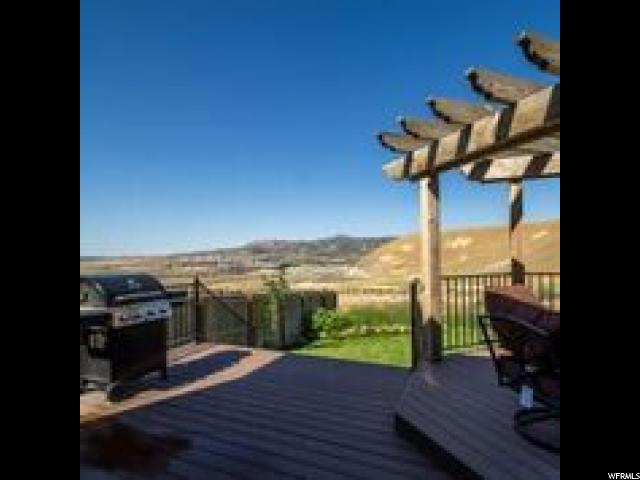 Additional photo for property listing at 5459 N CHESTNUT Street 5459 N CHESTNUT Street Lehi, Utah 84043 États-Unis