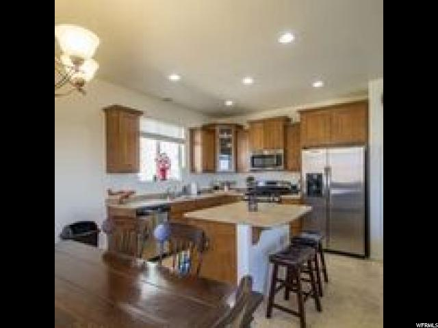 Additional photo for property listing at 5459 N CHESTNUT Street 5459 N CHESTNUT Street Lehi, Utah 84043 United States
