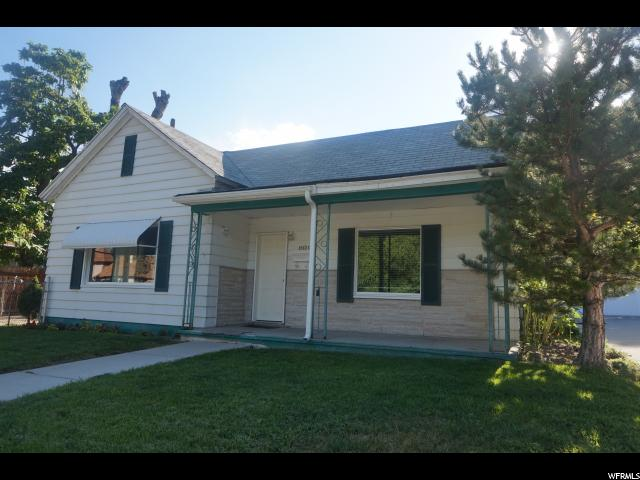 Additional photo for property listing at 8563 S 100 E  Sandy, Utah 84070 United States
