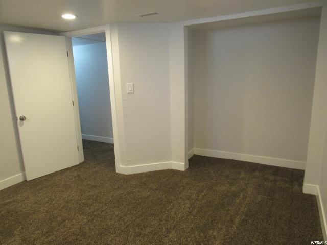 Additional photo for property listing at 1161 E 4085 S 1161 E 4085 S Salt Lake City, Юта 84124 Соединенные Штаты