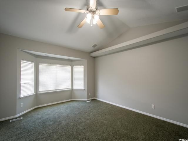 Additional photo for property listing at 1453 E HARRIER Street  Eagle Mountain, 犹他州 84005 美国