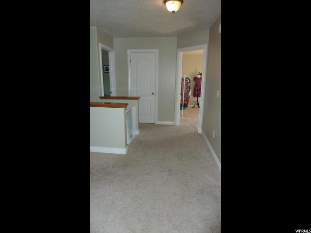 Additional photo for property listing at 1389 N 60 W  Layton, Utah 84041 United States