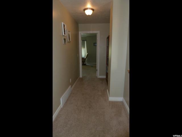 Additional photo for property listing at 1389 N 60 W  Layton, Юта 84041 Соединенные Штаты